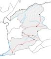 Mapa de Nova Iguaçu sem nomes.png