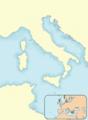 Mapa del mediterrani central.png