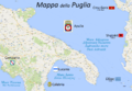 Maps Puglia Iapygia.png