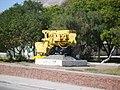 Maquinaria minera en exhibición - panoramio (2).jpg