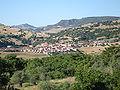 Mara from Padria.jpg