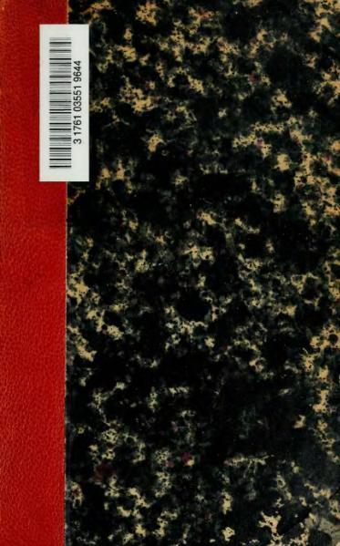 File:Marat - La Correspondance, 1908, éd. Vellay.djvu