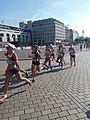 Marathon 2018 European Athletics Championships (02).jpg