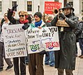 March for Tax Justice IMG 4588 (38945737041).jpg