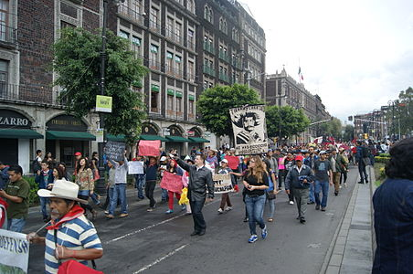 Marcha2oct2014 ohs16.jpg