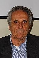 Marco Bellocchio: Age & Birthday