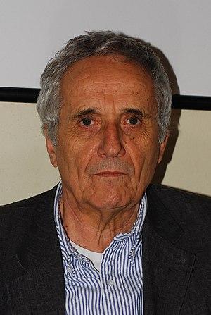 Bellocchio, Marco (1939-)