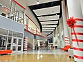 Marcus High School 9th Grade Campus.jpg