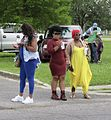 Mardi Gras Indian Super Sunday in Algiers 2016 19.jpg