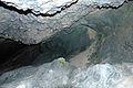 Marechlehöhle 03.jpg