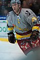 Marek Malik - Fribourg-Gottéron vs. Genève-Servette, 6th March 2010.jpg