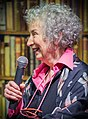 Margaret Atwood in 2015-2.jpg