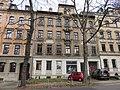 Margaretenstraße 30. Bild 2.JPG