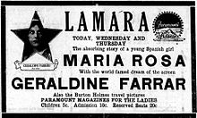 MariaRosa-1916-newspaperad.jpg