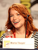Maria Thayer by Gage Skidmore.jpg