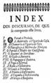Maria do Céu - Aves Ilustradas (1734).PNG