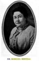 MarianaBertola.tif