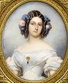 Marie-Clémentine d'Orléans.jpg