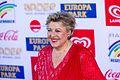 Marie Luise Marjan - 2017097182635 2017-04-07 Radio Regenbogen Award 2017 - Sven - 1D X - 0044 - DV3P7919 mod.jpg