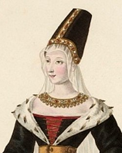 Marie of Anjou.jpg