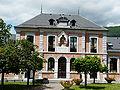 Marignac (31) mairie.JPG