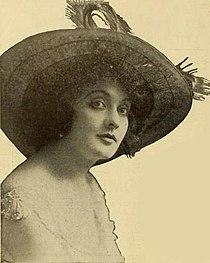 Marin Sais 1917.jpg