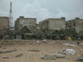Marina Post-Tsunami Slum Chennai 2.jpg