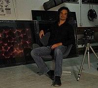 Mario santoro.jpg