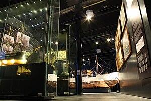 Maritime Museum of Finland.jpg