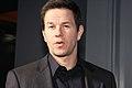 Mark Wahlberg (6908662917).jpg