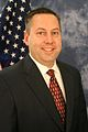 Mark Waller Official photo.JPG