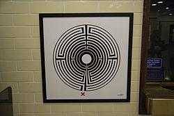 Mark Wallinger Labyrinth 202 - Farringdon.jpg