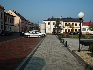 Market Square in Kowal (2).jpg