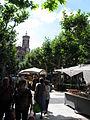 Market at Olot 004.jpg