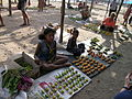 Markets in PNG, 2008. Photo- AusAID (10697927974).jpg