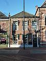 Markt 211, Helmond.JPG