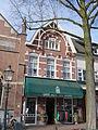 Markt 28, Sint-Oedenrode.JPG