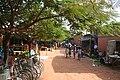 Markt Fada NGourma MS 10181.jpg