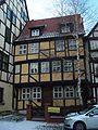Marktkirchhof11 qlb.JPG