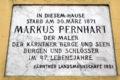 Markus Pernhart Gedaechtnistafel 01.jpg