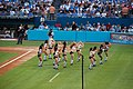 Marlins Mermaids 2009.jpg