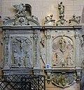 Marmoutier Abbaye 45.jpg