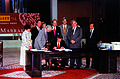 Marrakesh Agreement April 1994 (9305978663).jpg