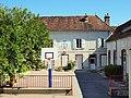 Marsangy-FR-89-mairie école-02.jpg
