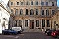 Marseille.L'hôtel Roux de Corse,lycée Montgrand(2).jpg