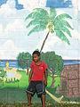 Marshall Islands PICT0130 (4744718219).jpg