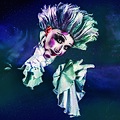 Martin Kent as The Electric Clown.jpg