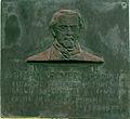 Martin relief Stefana Krcmeryho.jpg