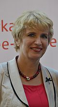 Martina Münch.jpg