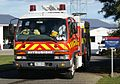 Martinborough Fire Station Open Day - Flickr - 111 Emergency (3).jpg